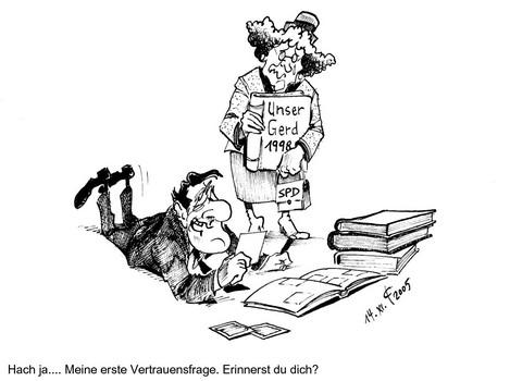 Paolo calleri karikaturist freier grafiker illustrator for Grafiker karlsruhe