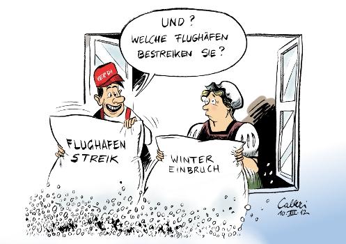 koeln frankfurt