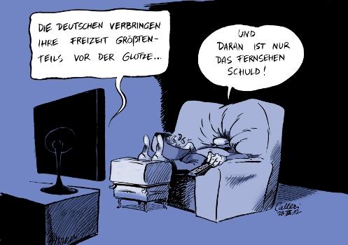 http://www.paolo-calleri.de/paolo-calleri/karikaturen2012/glotze_farbig_calleri.jpg